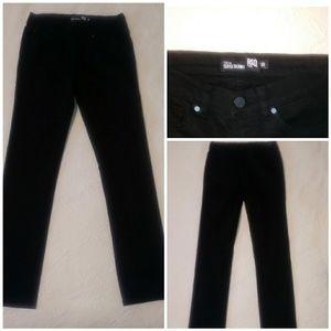 NWOT RSQ jeans men/boys